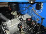 1941 DODGE 1/2 TON PICKUP - Engine - 179973