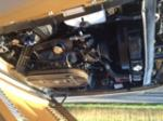 1968 SHELBY GT350 CONVERTIBLE - Engine - 180004