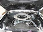 1970 PONTIAC GTO JUDGE - Engine - 180009