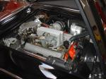 1962 CHEVROLET CORVETTE CONVERTIBLE - Engine - 180184