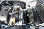 1999 SHELBY SERIES 1 ROADSTER - Engine - 180302