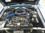 1969 SHELBY GT350 FASTBACK - Engine - 180635