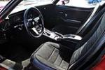 1978 CHEVROLET CORVETTE - Interior - 180666