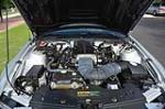 2008 FORD SALEEN MUSTANG S281 SUPERCHARGED COUPE - Engine - 180731