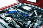1969 FORD MUSTANG MACH 1 428 CJ FASTBACK - Engine - 180824
