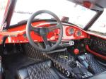 1965 SHELBY COBRA RE-CREATION ROADSTER - Interior - 180846