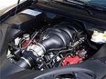 2007 MASERATI QUATTROPORTE 4 DOOR SEDAN - Engine - 180860