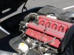 2002 DODGE VIPER GTS - Engine - 180883