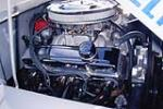 1948 WILLYS CJ2A CUSTOM JEEP - Engine - 180907