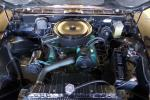 1960 BUICK ELECTRA 225 CONVERTIBLE - Engine - 180938