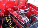 1954 CHEVROLET 3100 PICKUP - Engine - 180998