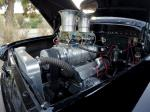 1956 CHEVROLET 3100 CUSTOM PICKUP - Engine - 181018
