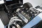 1964 SHELBY COBRA DAYTONA COUPE SEBRING TRIBUTE - Engine - 181038