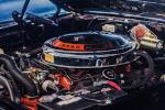 1969 DODGE CHARGER CUSTOM RE-CREATION - Engine - 181039