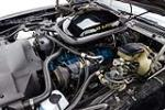 1981 PONTIAC FIREBIRD TRANS AM - Engine - 181080