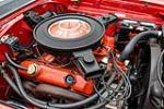 1970 PLYMOUTH ROAD RUNNER - Engine - 181088