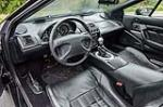2000 LOTUS ESPRIT TWIN TURBO - Interior - 181089