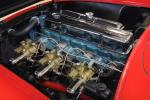 1954 CHEVROLET CORVETTE CONVERTIBLE - Engine - 181097