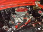 1964 FORD GALAXIE 500 XL CUSTOM - Engine - 181128