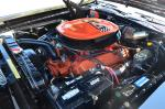 1971 DODGE CHALLENGER CUSTOM - Engine - 181219