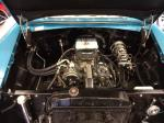 1956 CHEVROLET 210 CUSTOM - Engine - 181238