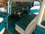 1956 CHEVROLET 210 CUSTOM - Interior - 181238