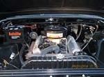 1962 FORD F-100 PICK UP - Engine - 181253