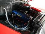 1954 CHEVROLET 3100 PICKUP - Engine - 181339