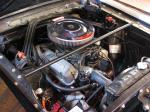 1966 SHELBY GT350H FASTBACK - Engine - 181351