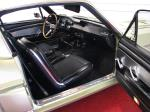 1967 SHELBY GT500 FASTBACK - Interior - 181354