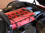 1992 DODGE VIPER RT/10 CONVERTIBLE - Engine - 181357