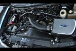 2007 FORD F-150 CUSTOM PICKUP - Engine - 181362