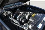 1981 PONTIAC FIREBIRD TRANS AM - Engine - 181373