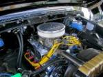 1978 FORD F-250 CUSTOM PICKUP - Engine - 181385