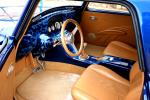 1951 NASH AIRFLYTE CUSTOM WAGON - Interior - 181460