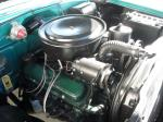 1955 PONTIAC SAFARI - Engine - 181480
