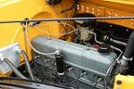 1946 CHEVROLET 3100 DP 1/2 TON PICKUP - Engine - 181580