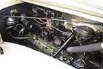 1939 PACKARD 12 BOATTAIL SPEEDSTER - Engine - 181588