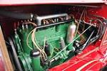 1930 AHRENS FOX MODEL V FIRE TRUCK - Engine - 181591