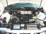 1997 CHEVROLET CAMARO Z/28 SS - Engine - 181655
