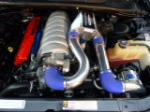 2008 DODGE CHALLENGER SRT8 - Engine - 181680