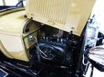 1930 FORD MODEL A WOODIE STATION WAGON - Engine - 181736