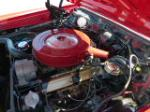 1965 OLDSMOBILE CUTLASS - Engine - 181832