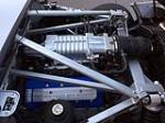 2005 FORD GT - Engine - 182069