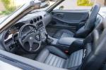 1999 SHELBY SERIES 1 CONVERTIBLE - Interior - 182080