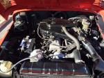 1978 TOYOTA LAND CRUISER FJ-40 SUV - Engine - 182390