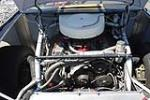 2012 FORD MUSTANG STOCK CAR - Engine - 182414