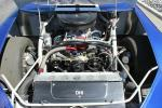 2006 FORD RACING STOCK CAR - Engine - 182418