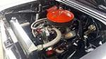 1966 CHEVROLET NOVA CUSTOM - Engine - 182458