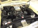1964 CHEVROLET IMPALA SS CONVERTIBLE - Engine - 182611